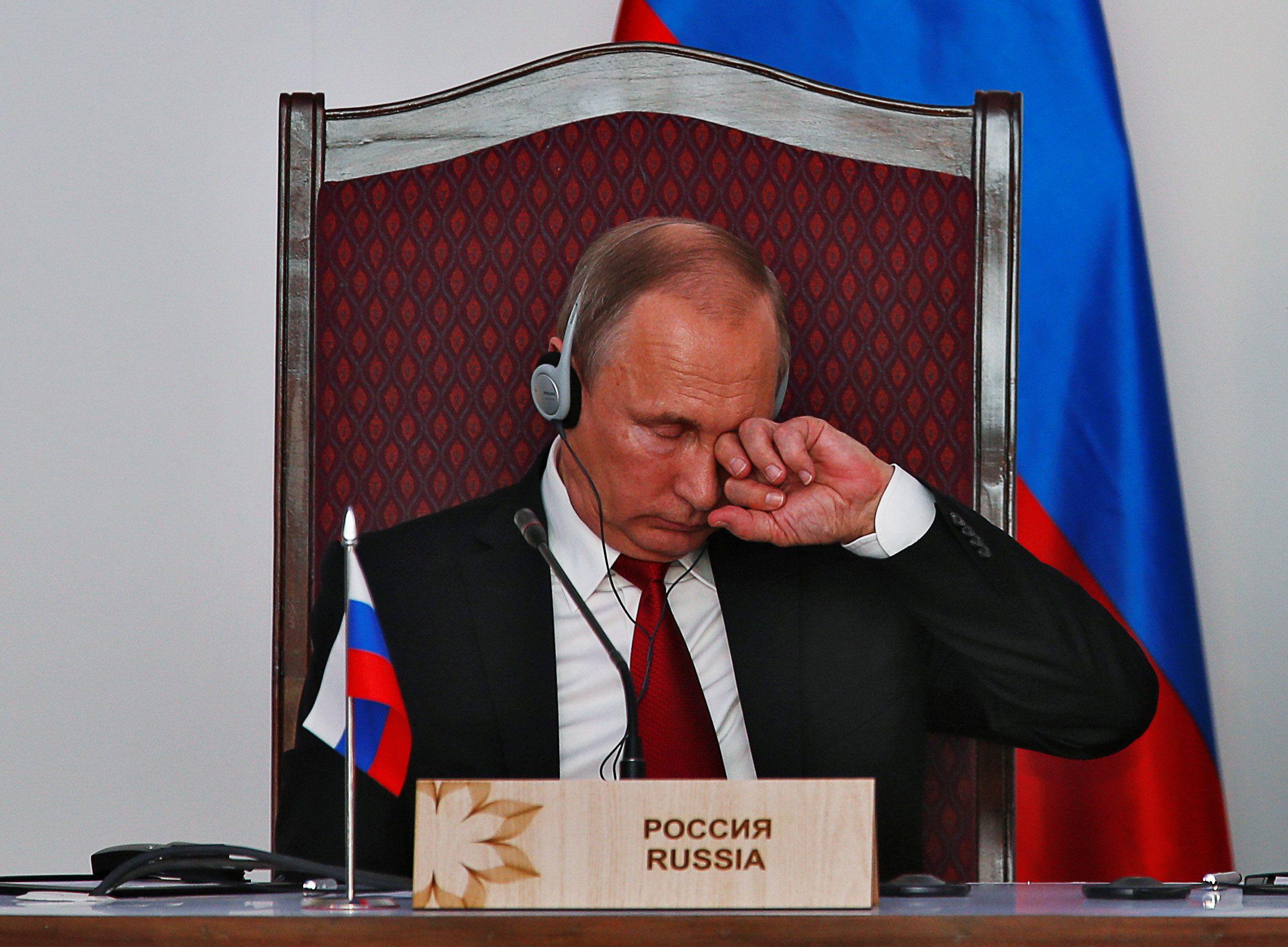 10_26_Putin_Sanctions_01