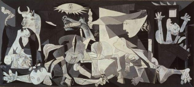 10_28_Picasso_Guernica_01