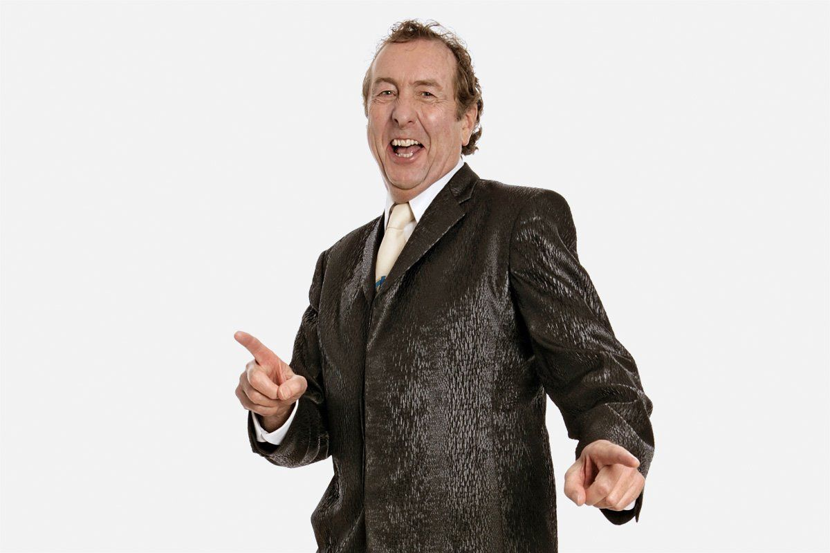 mistake-eric-idle-MY01-main-tease