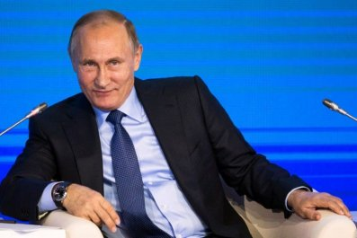 10_28_Putin_Cocky_01