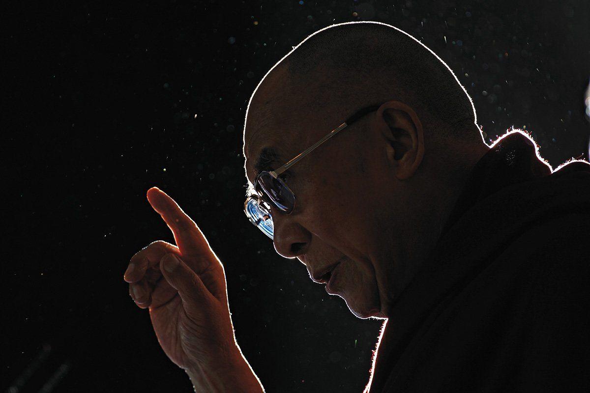 dalai-lama-OVNB80-main-tease