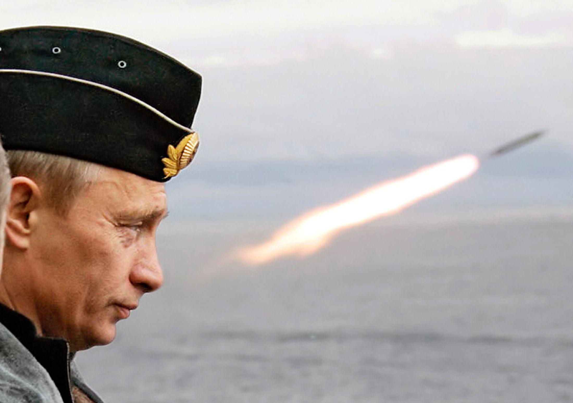 10_30_Putin_Nuke_01