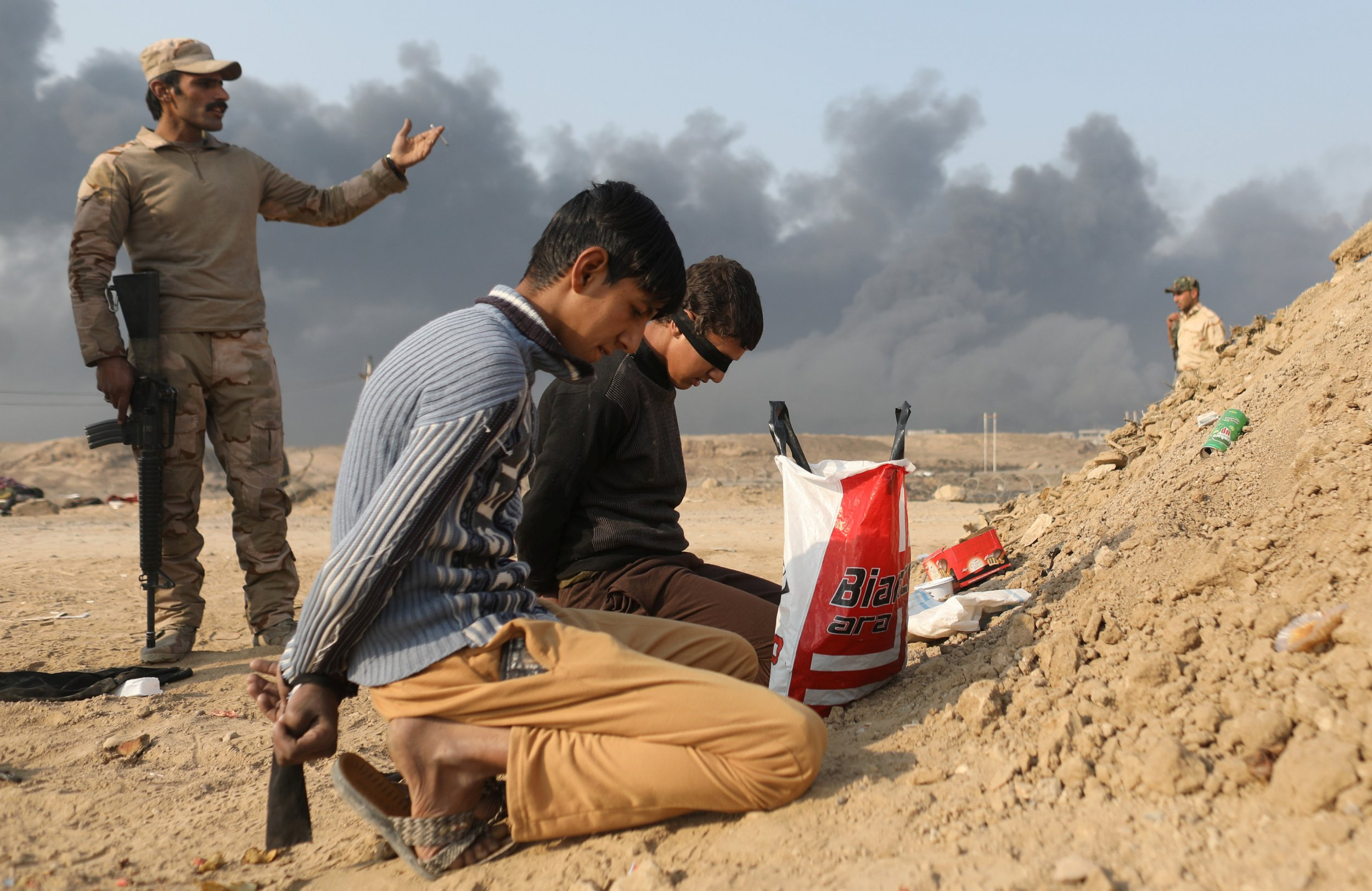 10_30_ISIS_propaganda_01