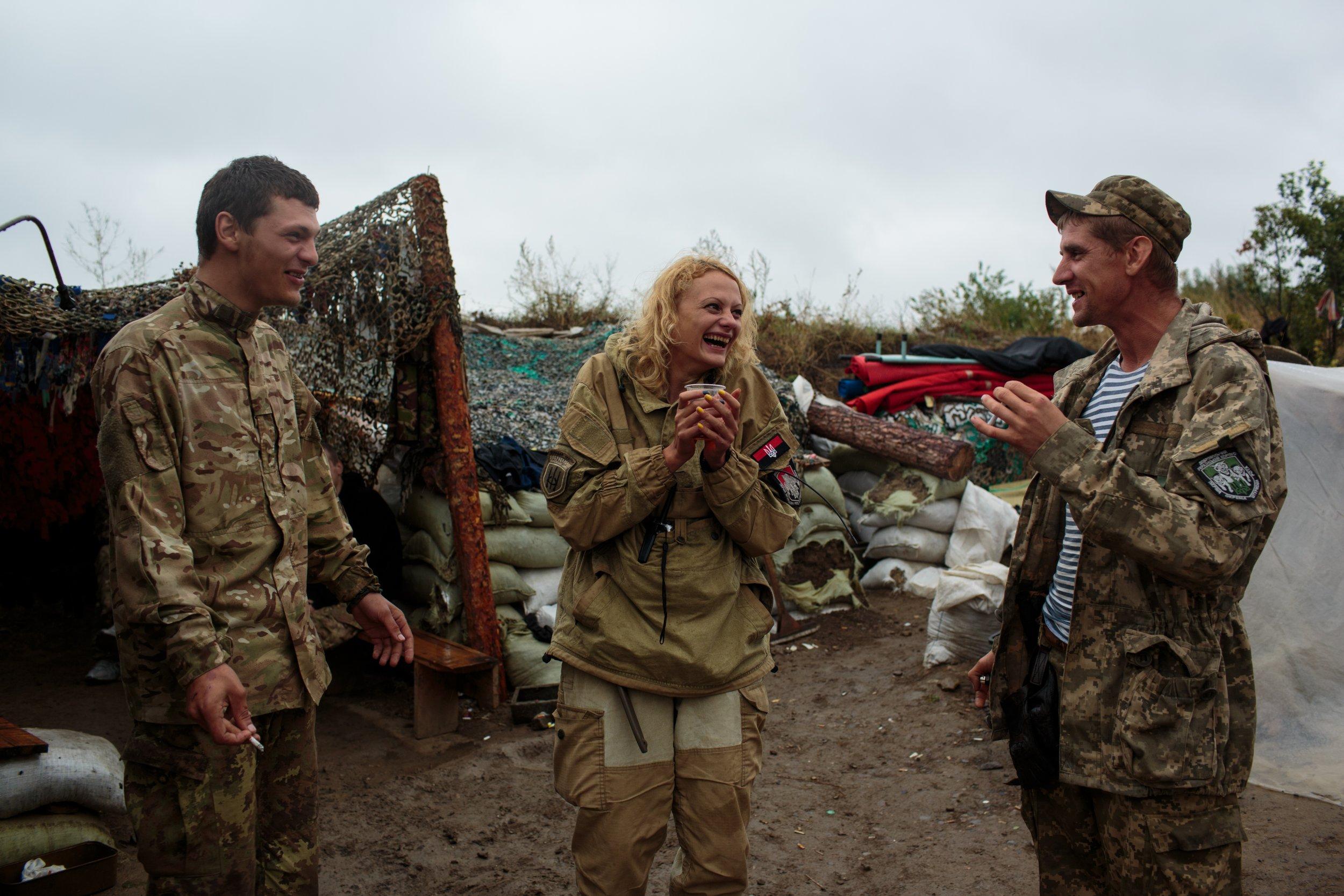 11_11_Ukraine_04