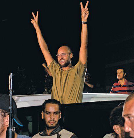world-NB30-saif-al-islam-gaddafi