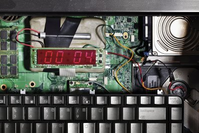 11_11_Hacking_02