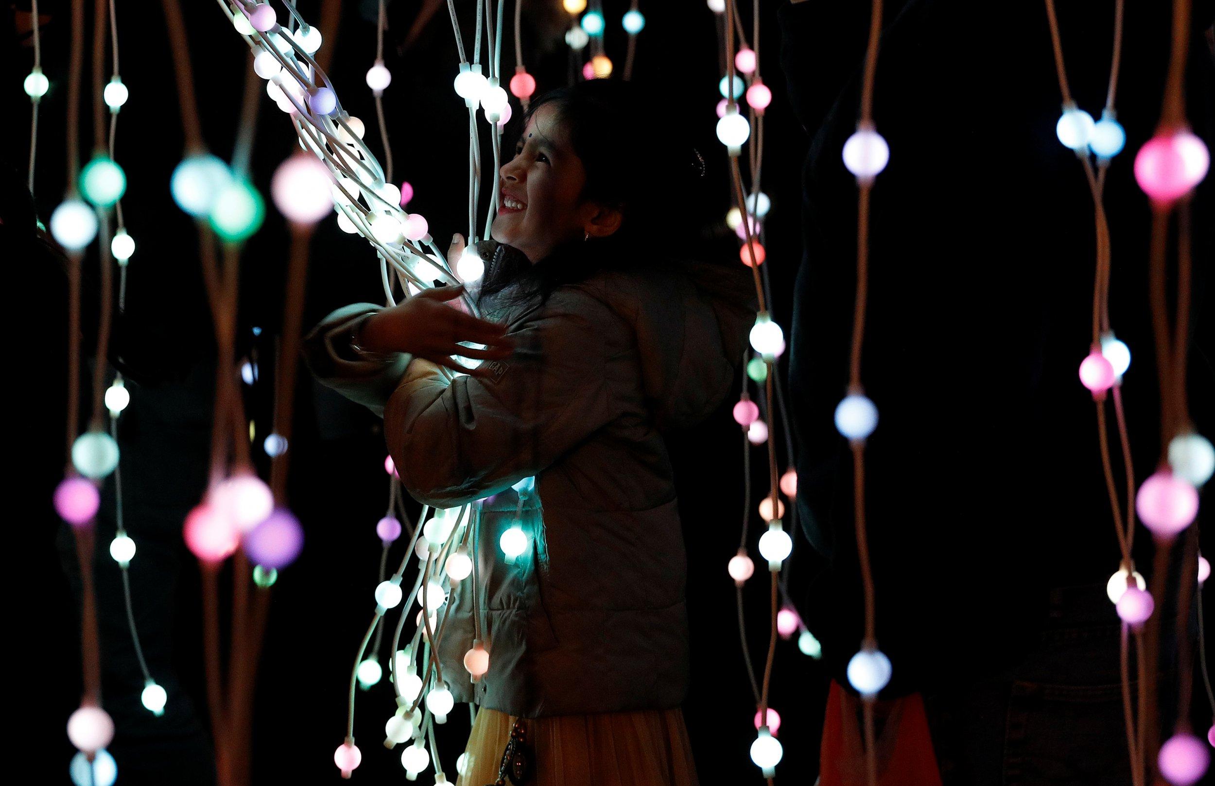 10_28_SS_Diwali_08