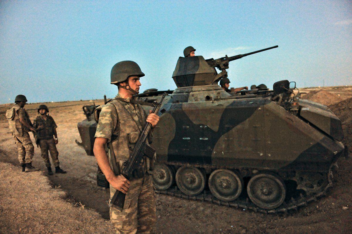 turkey-syria-OVNB40-main-tease