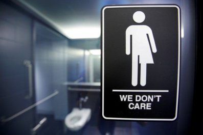 10_29_transgender_01