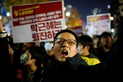 10_29_southkorea_01
