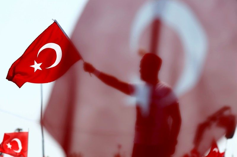 10_30_turkey_01