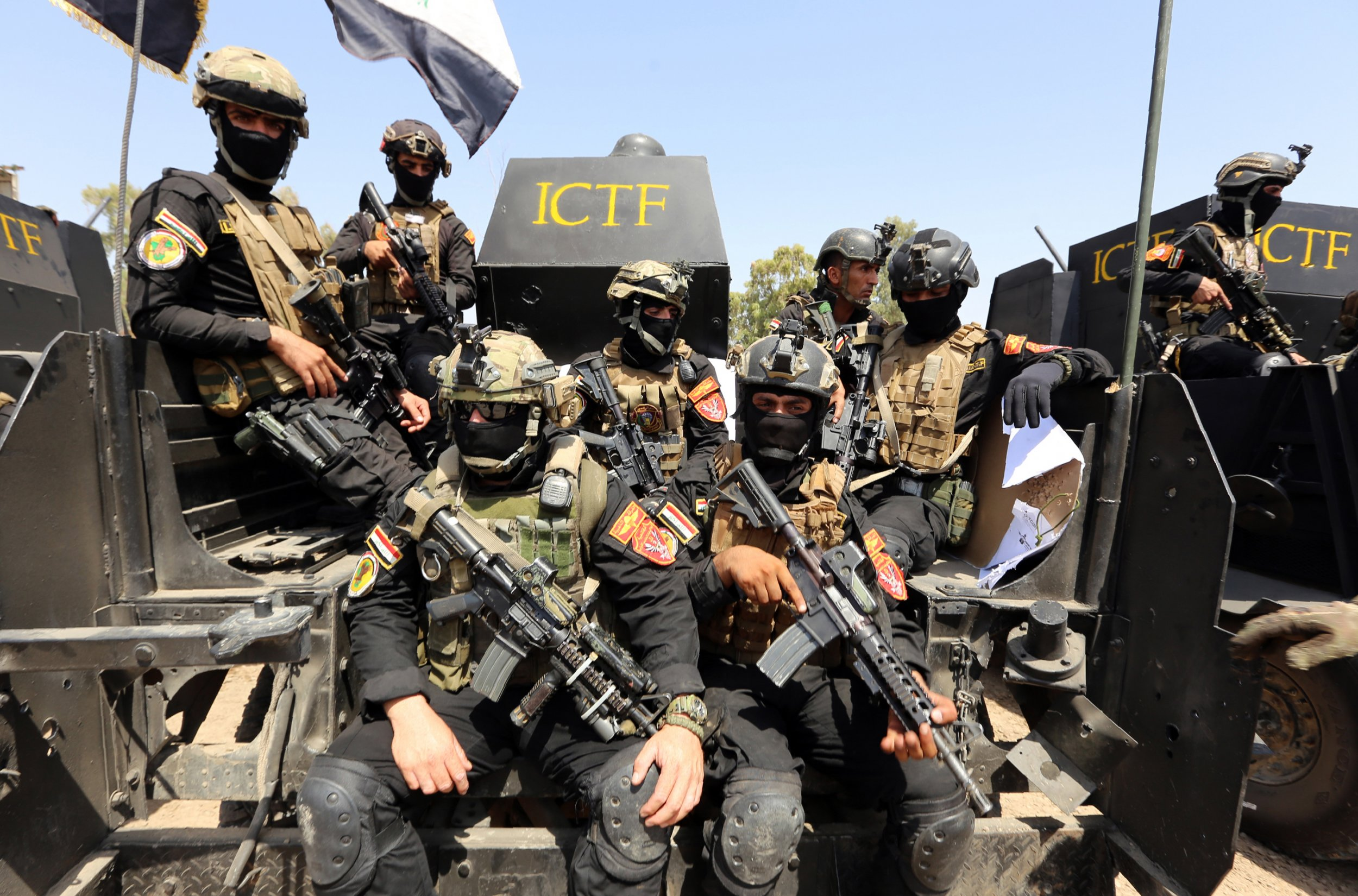 Download ten week army ranger special forces workout program - TraDL