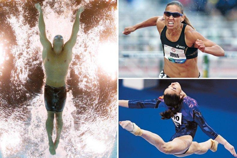 breakout-olympics-stars-tease