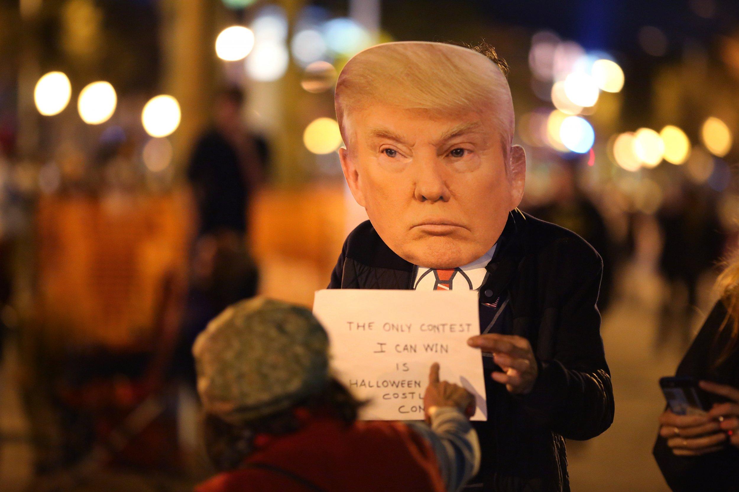 polls_trump_clinton_1101