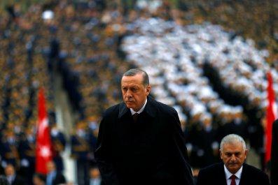 11_03_Erdogan_Bloodbath_01
