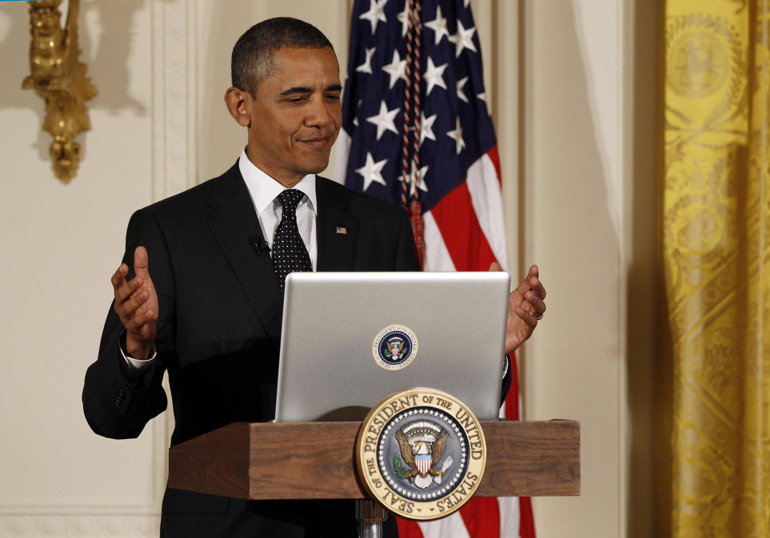 1101_President_Obama_Twitter_01