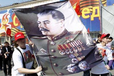 11_04_Putin_Stalin_01
