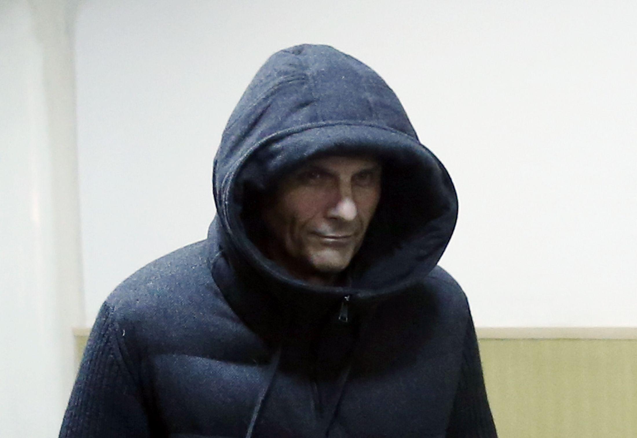 11-06_Putin_Corruption_01