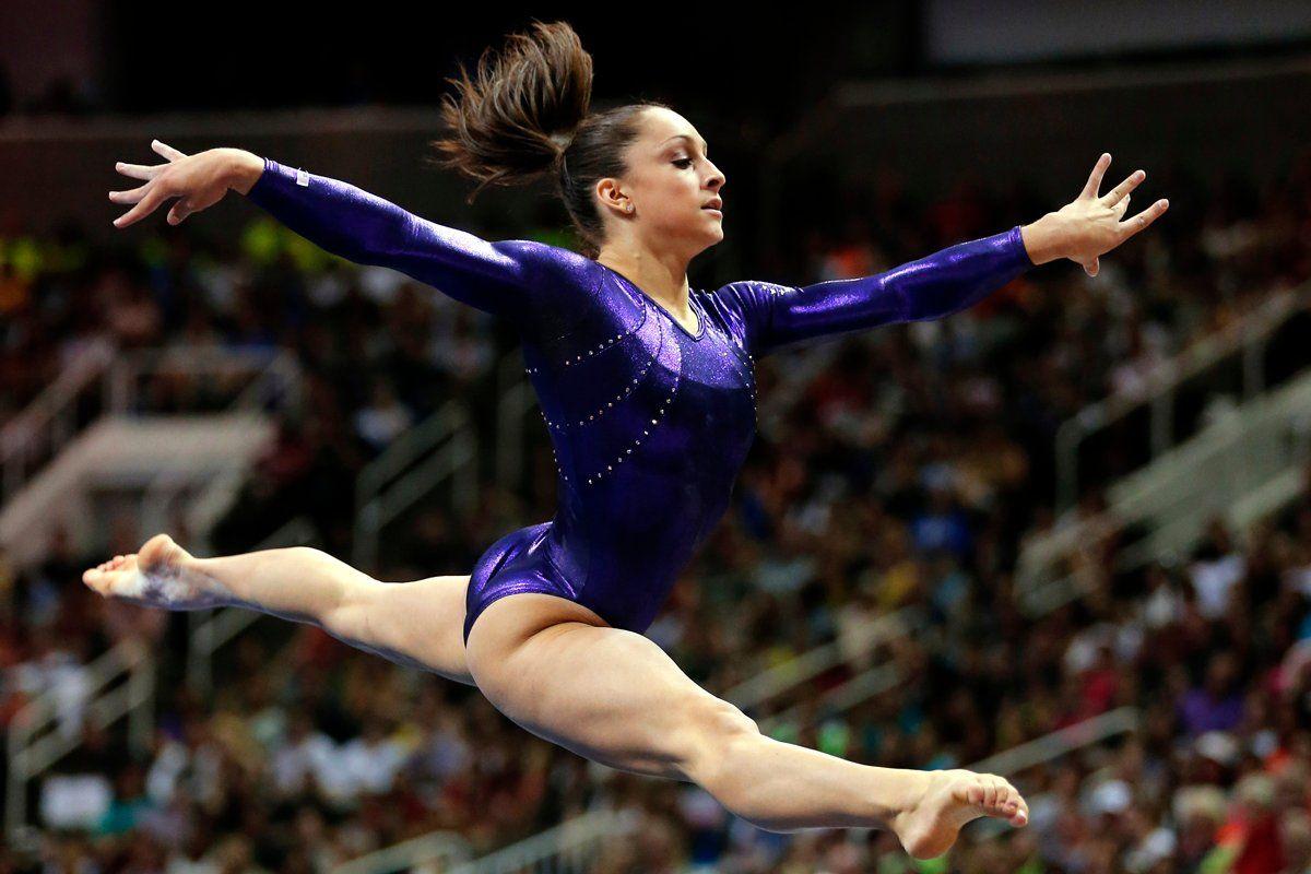 olympics-nb70-main-tease