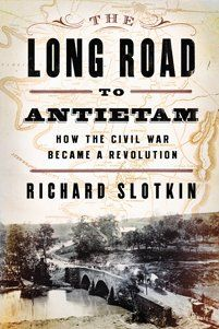 the-long-road-to-antietam-om04