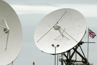 IP Bill snoppers charter surveillance gchq