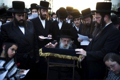 11_03_Jews_Vote_01