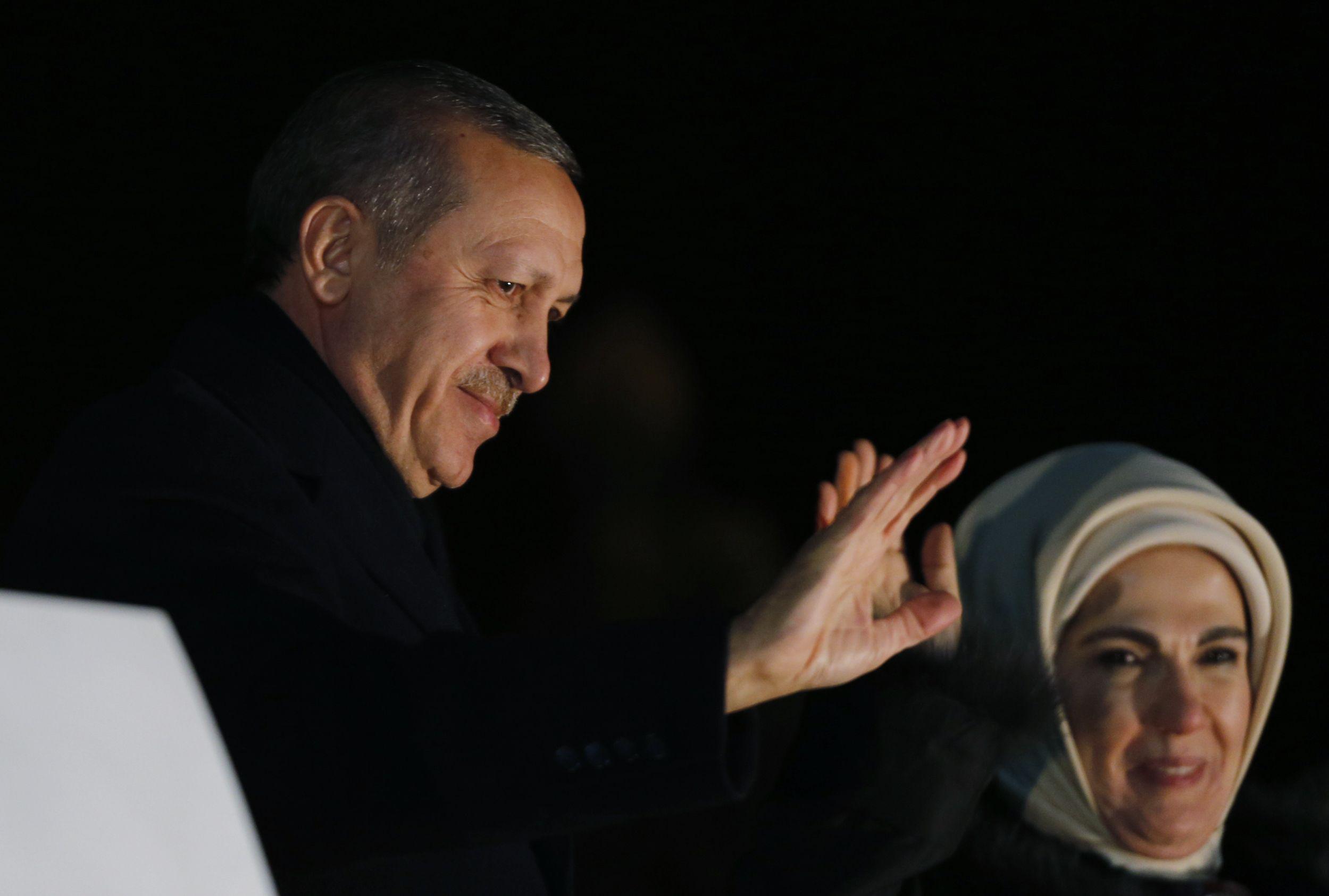 11_05_Erdogan_Questions_01