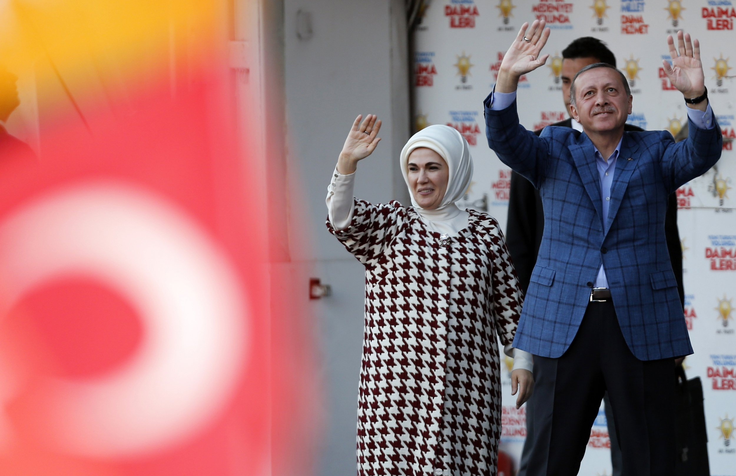 11_06_Erdogan_Press_01