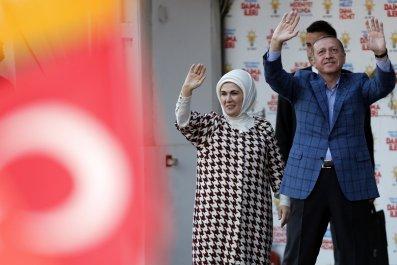 11_06_Erdogan_Press_01