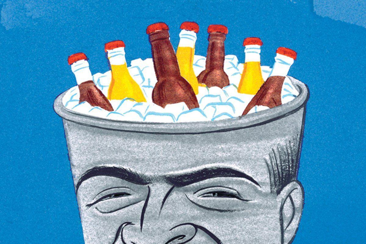king-of-beers-nb51