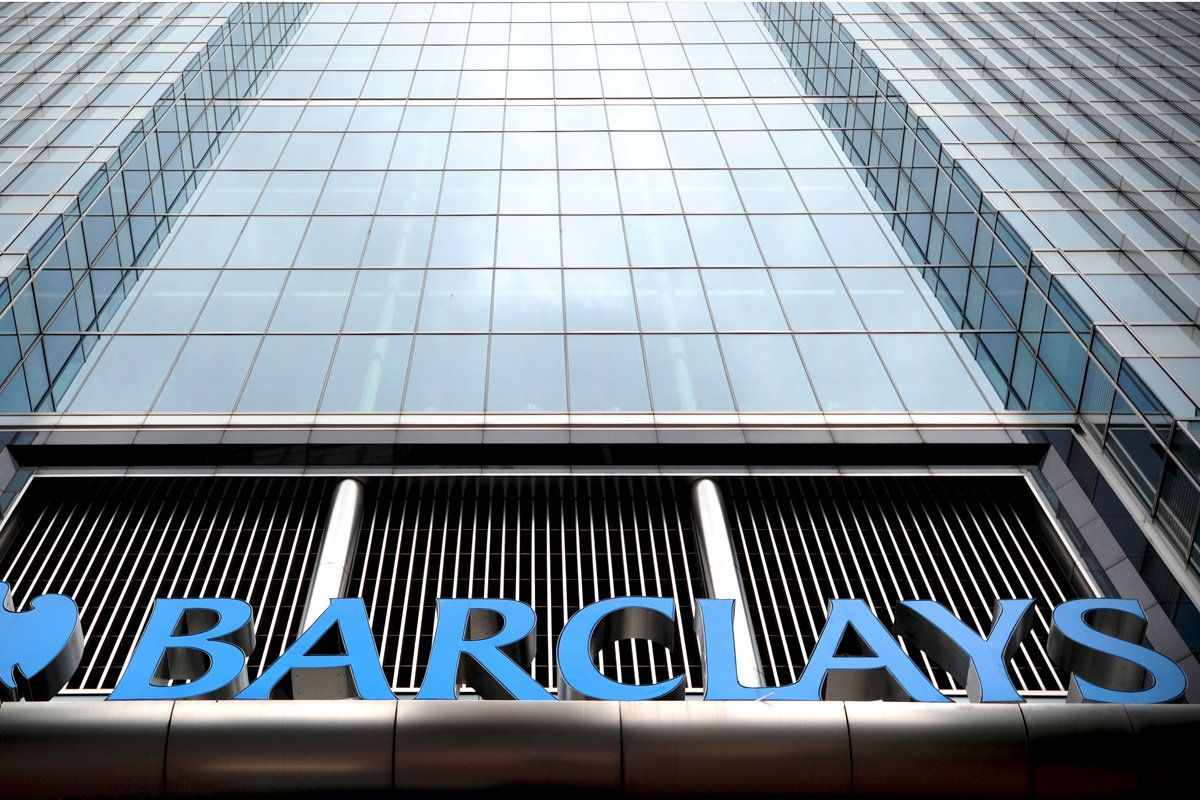 barclays-emails-co03-ferguson