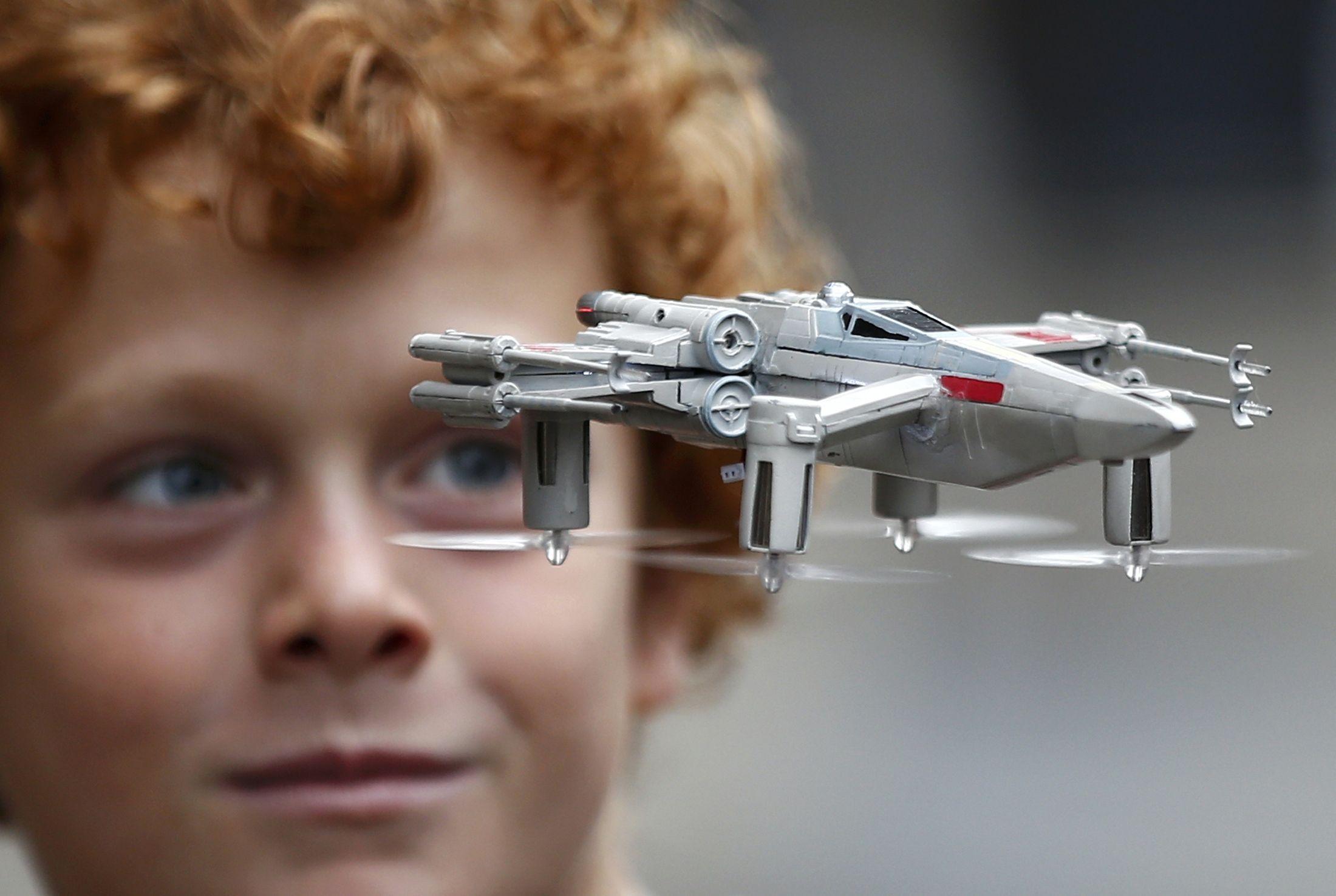 11 06 Cop Drones 01