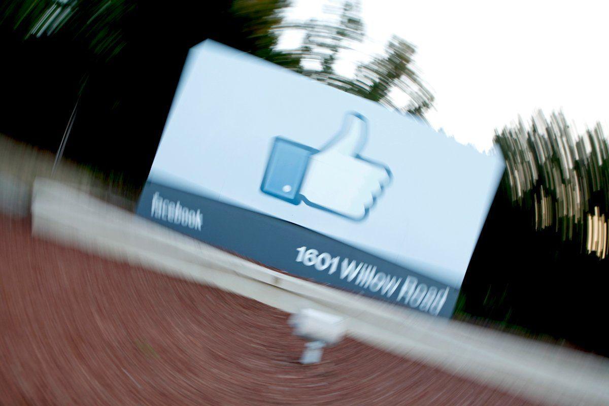 facebook-tech-co03-ferguson