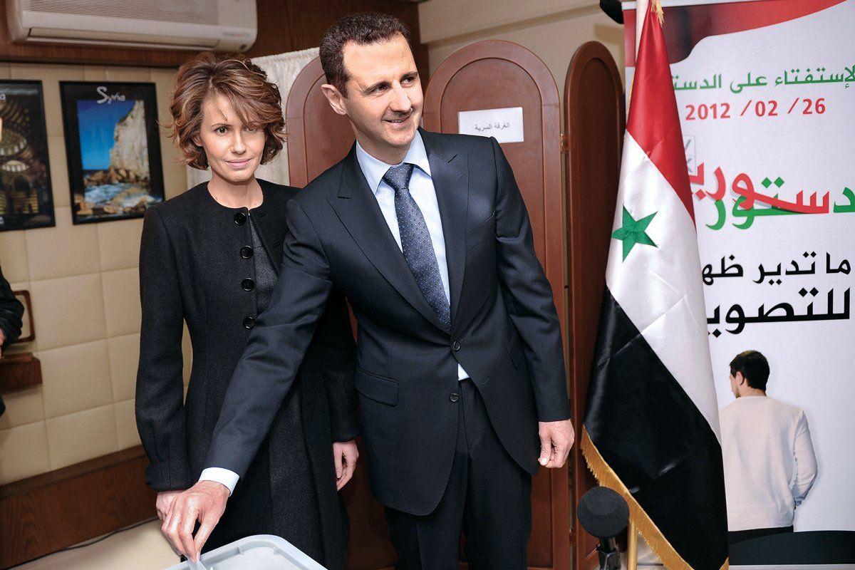 syria-first-lady-fe03-buck-main-tease