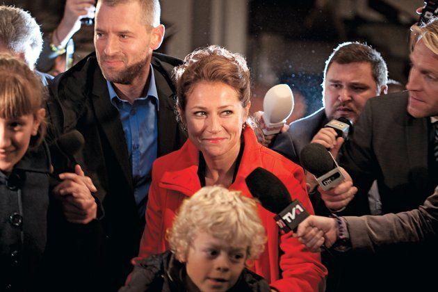 tv-borgen-om01-bernstein