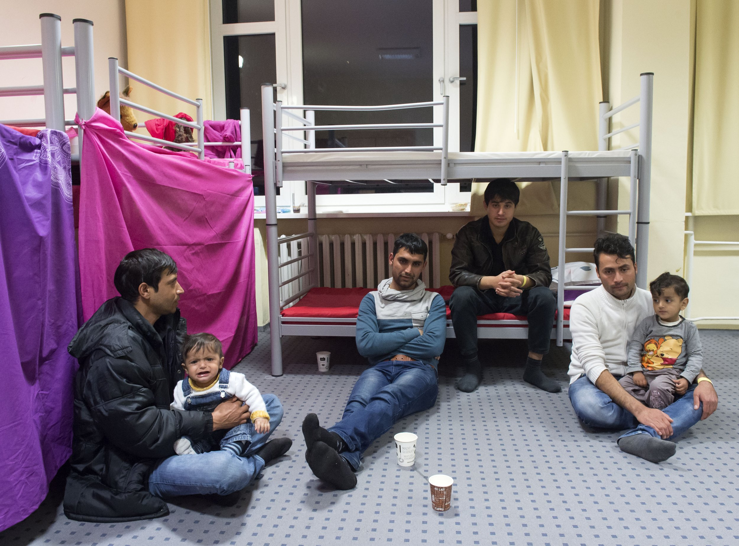 11_18_AfghanDeportations_01