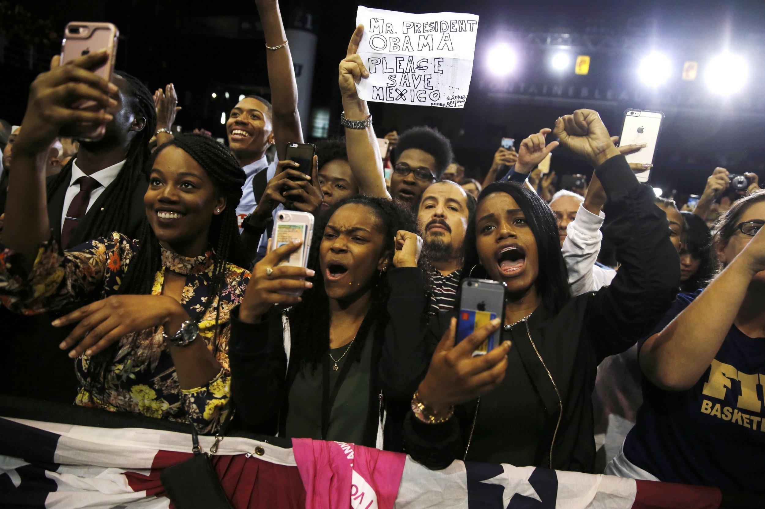black_voter_polls