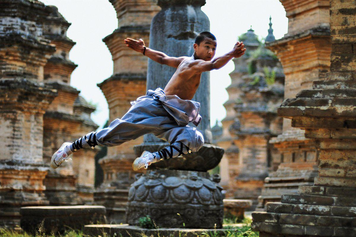 shaolin-monks-OV10