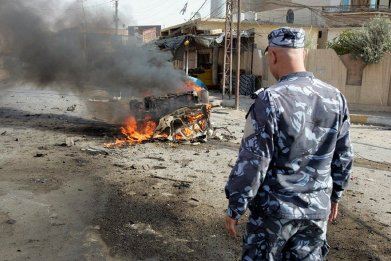 iraq-us-co02-beinhart