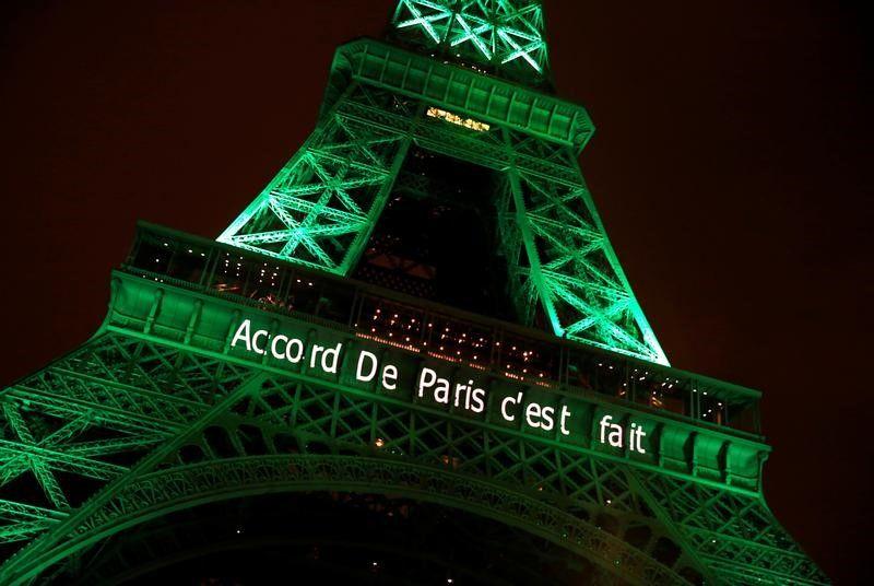 11_06_paris_01
