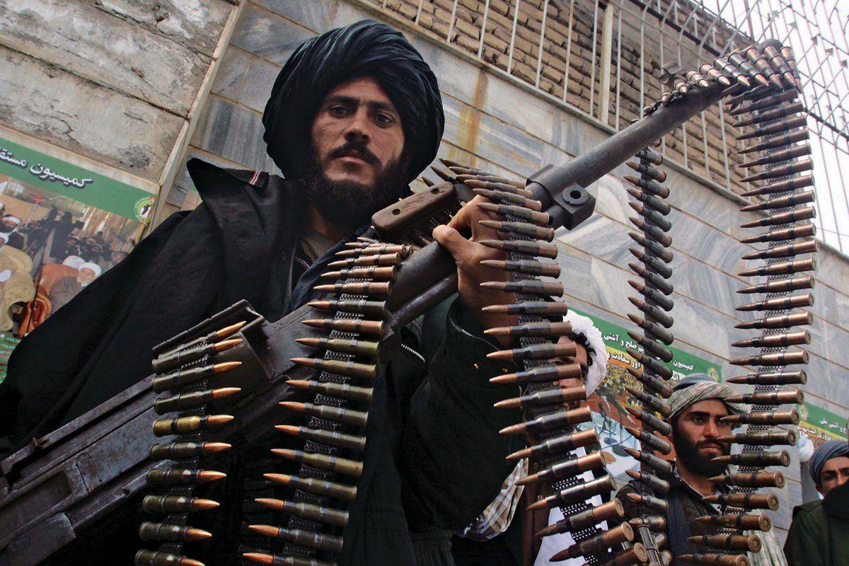 taliban-ovnb01