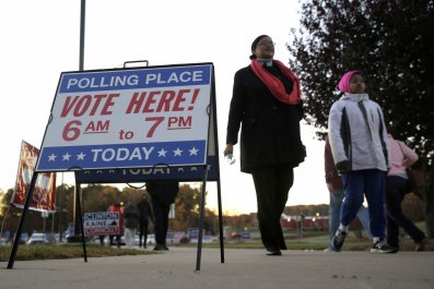 polls_election_1108