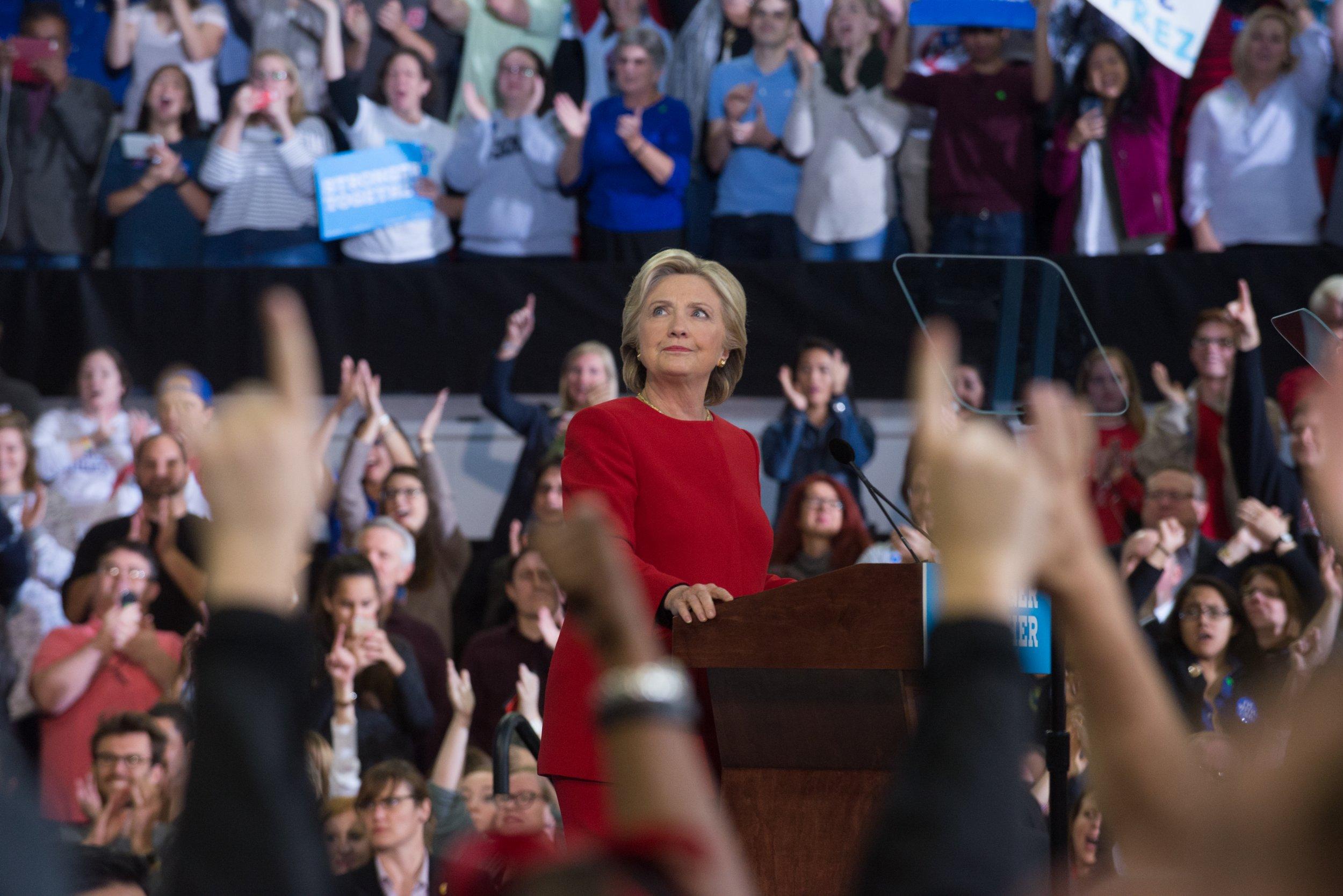11_08_Hillary_01