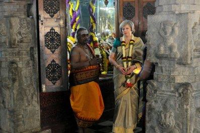 11_08_May_India_01