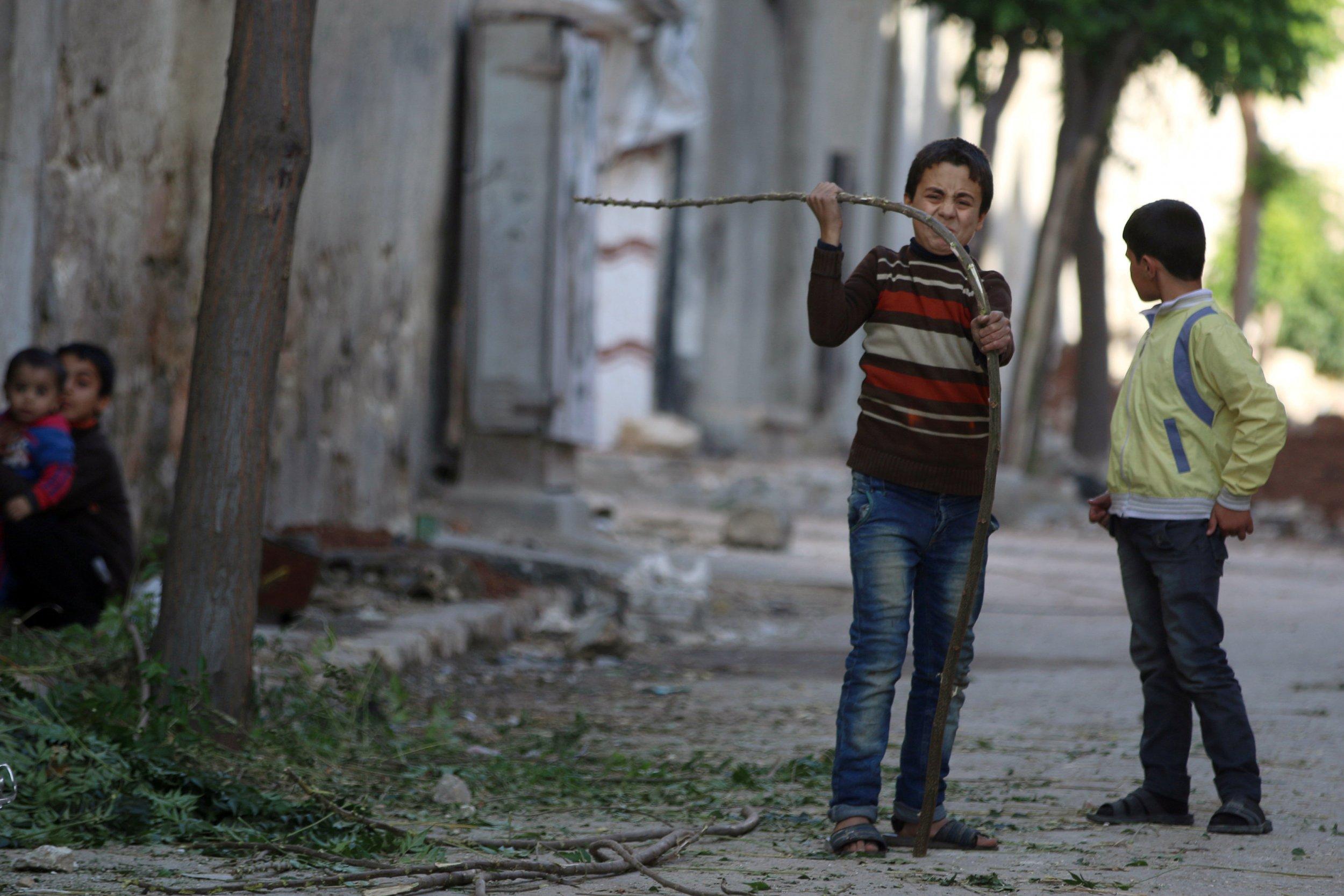 11_09_President_Syria_01