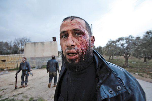 violence-syria-nb60-gelb