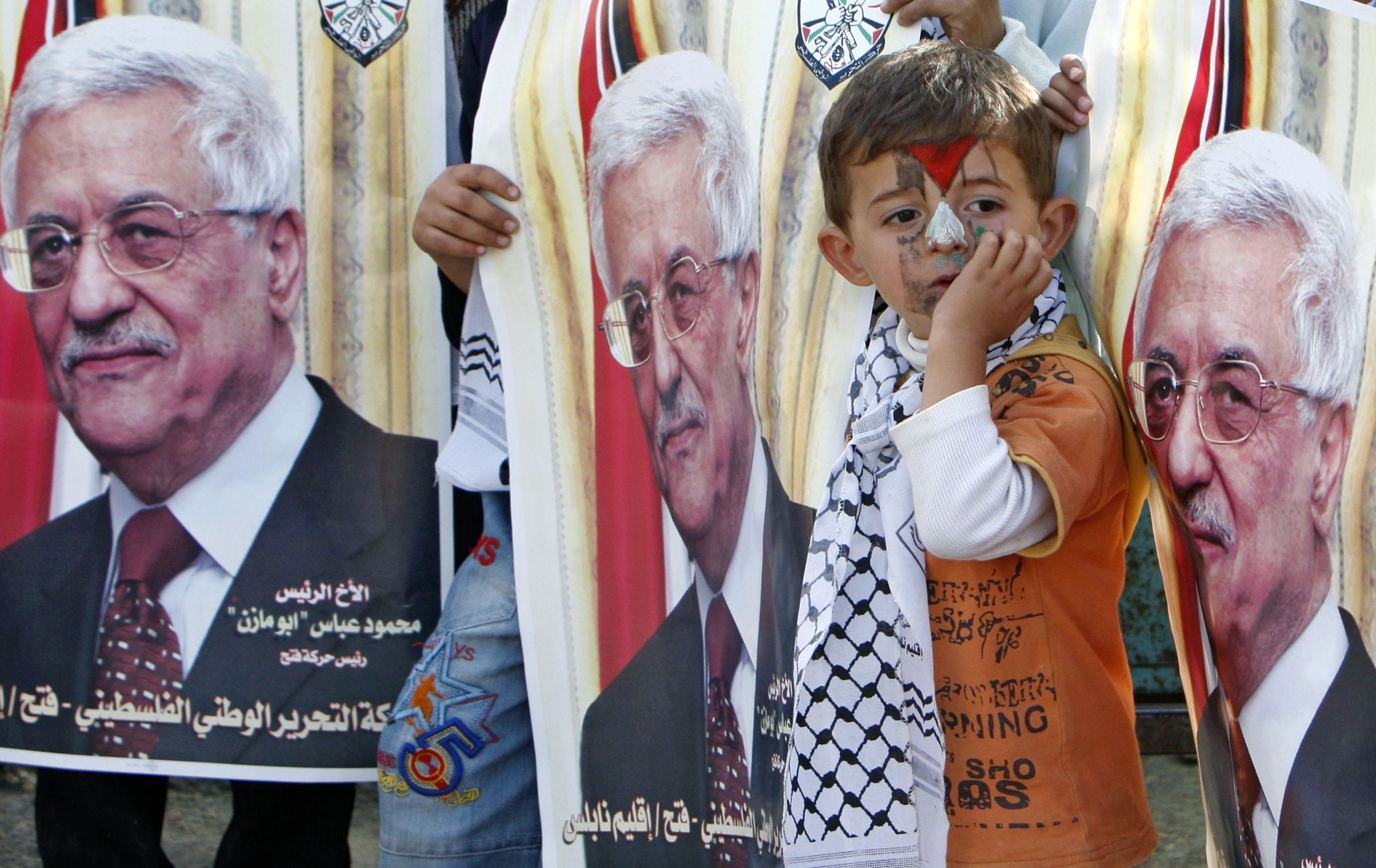 11_09_Abbas_President_01