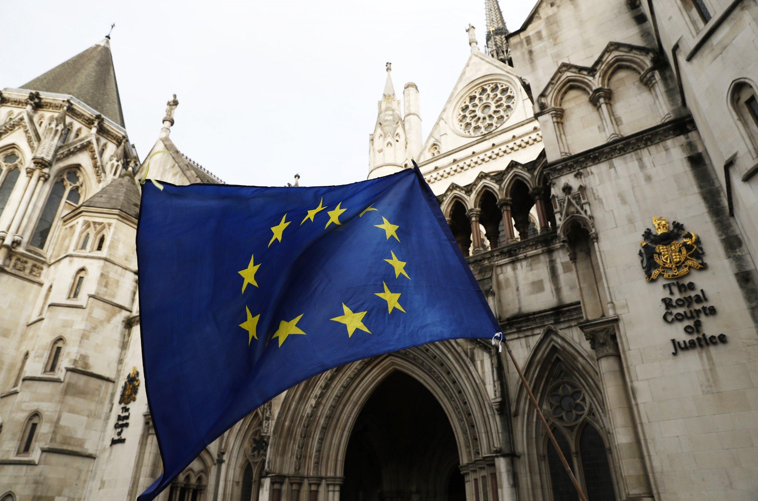 11_10_Brexit_Court_01