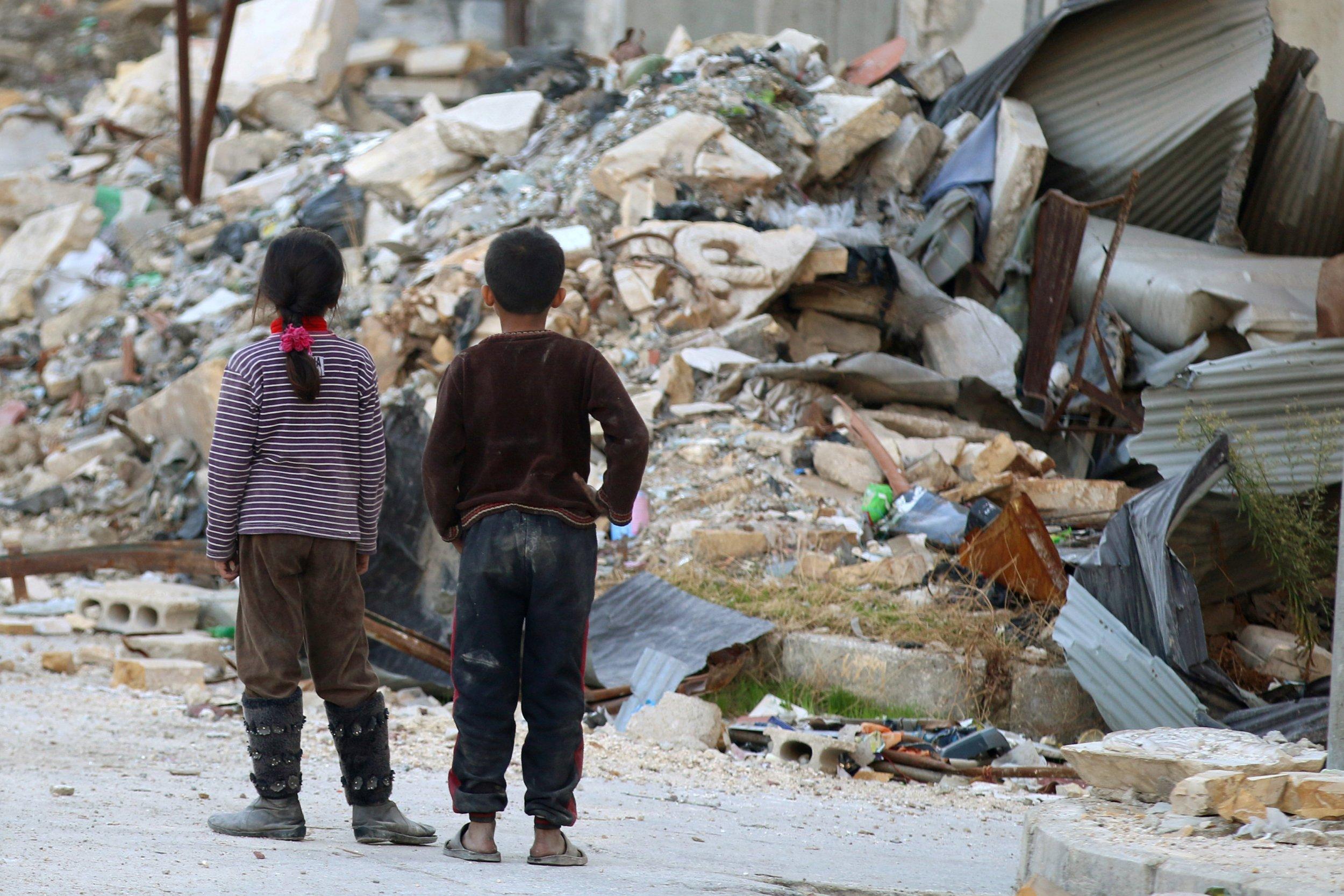 11_10_Putin_Syria_01