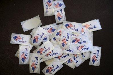 11_08_i_voted_01
